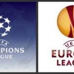 LA INSCRIPCIÓN DE JUGADORES EN COMPETICIONES UEFA