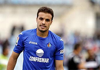 Pedro León (foto: www.marca.com)
