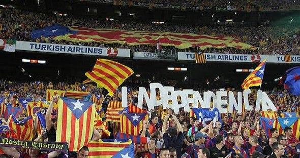 Foto: Libertad Digital